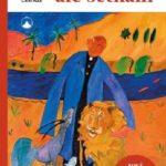 Kniha P. Richarda Čemuse